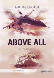 above all 2