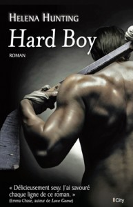couv-hard-boy