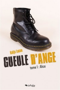 gueule-d-ange,-tome-1---alice-705541-250-400