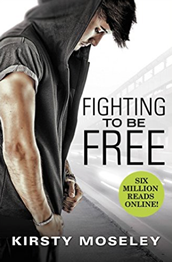 FIGHTING-TO-BE-FREE-sm
