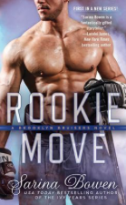 ROOKIE-MOVE-sm
