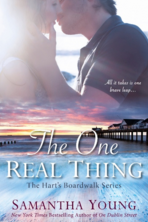 THE-ONE-REAL-THING-sm