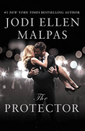 THE-PROTECTOR-sm