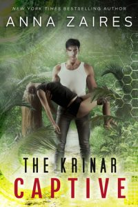 the-krinar-captive