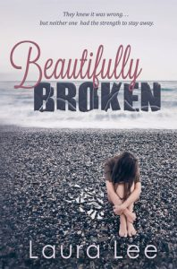beautifully-broken