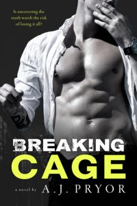 breaking-cage