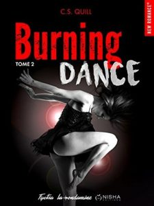 burning-dance-2